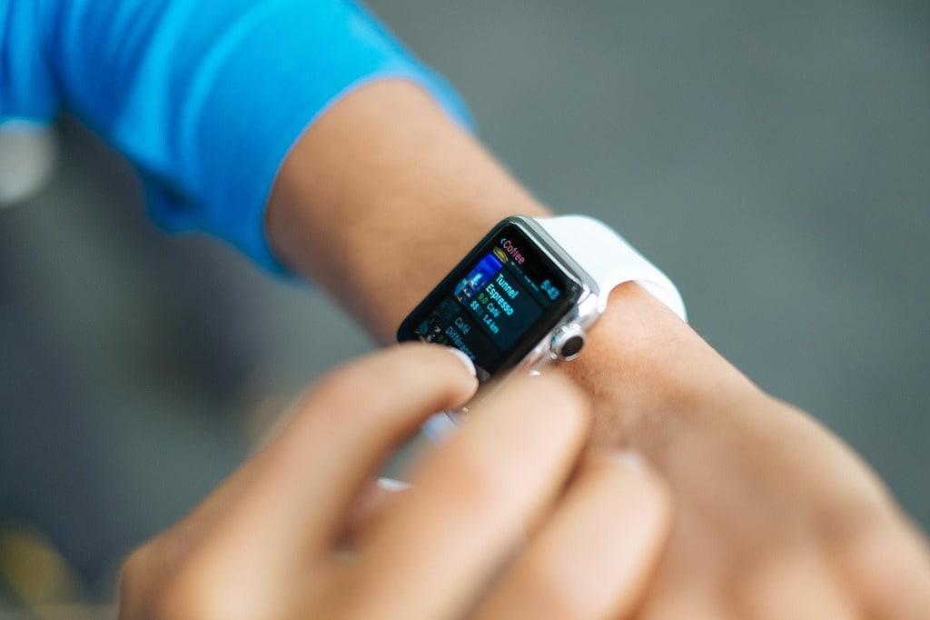 Des critères pour choisir sa montre connectée